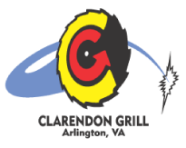 Clarendon Grill